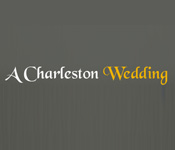 A Charleston Wedding