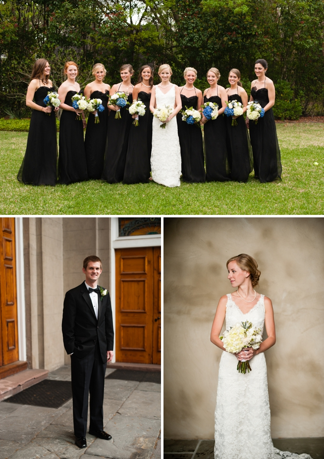 Real-Charletson-Weddings-Featured-The-Wedding-Row_299
