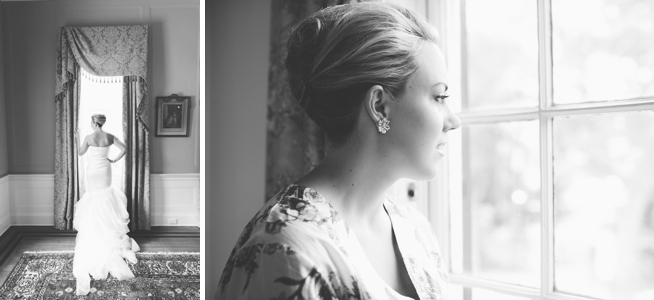 Real-Charleston-Weddings-featured-on-The-Wedding-Row_0231
