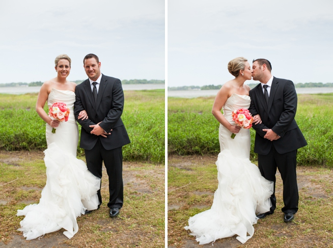 Real-Charleston-Weddings-featured-on-The-Wedding-Row_0233