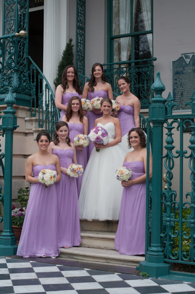 Charleston-Weddings_1447