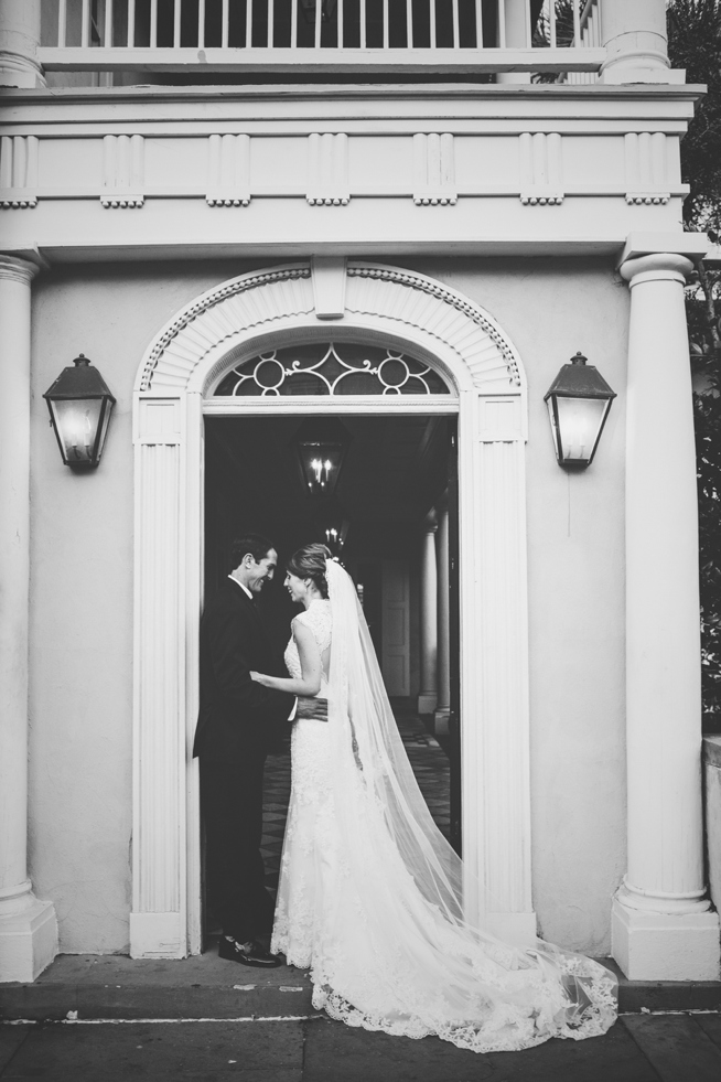 Charleston-Weddings_5027
