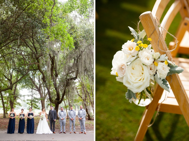 Charleston-Weddings_6523