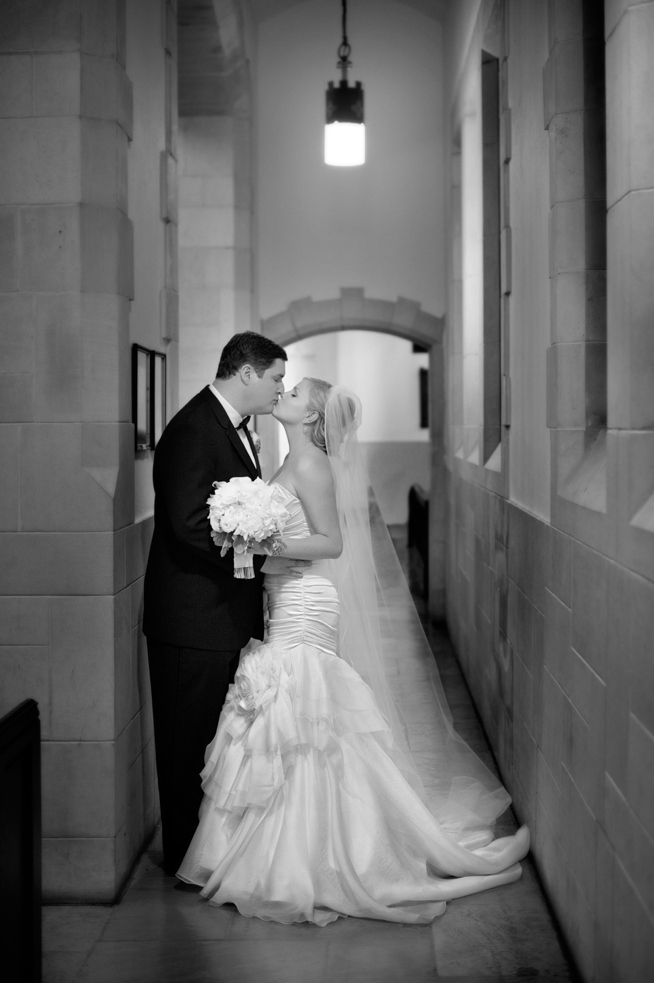 Charleston-Weddings_7006