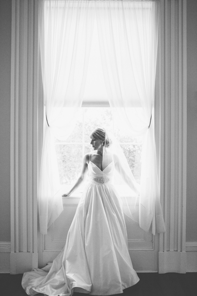 Charleston-Weddings_8439