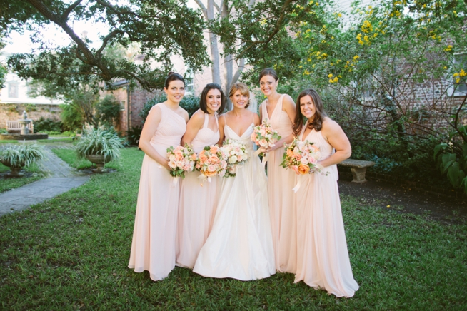 Charleston-Weddings_8445