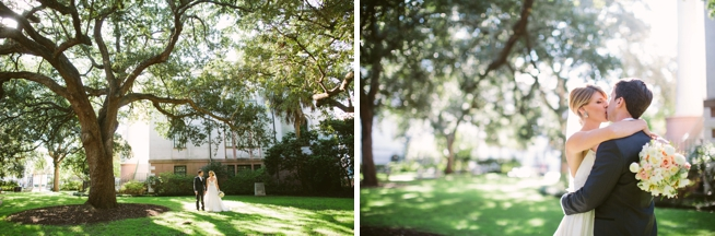 Charleston-Weddings_8447