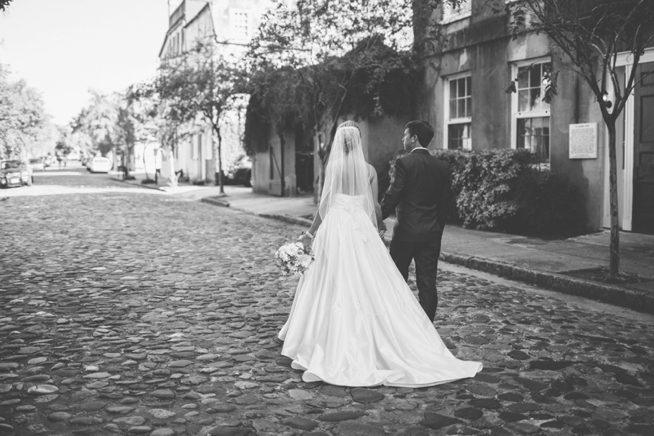 Charleston-Weddings_8464