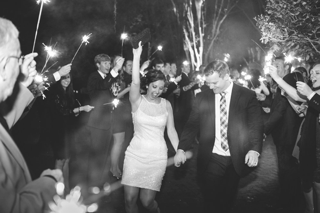 Charleston-Weddings_9102