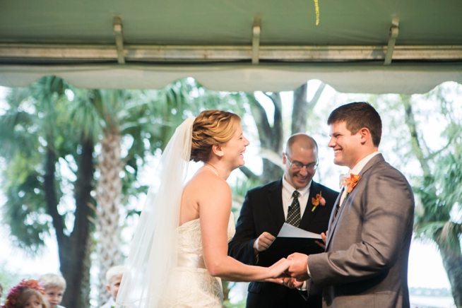 Charleston-Weddings_0136