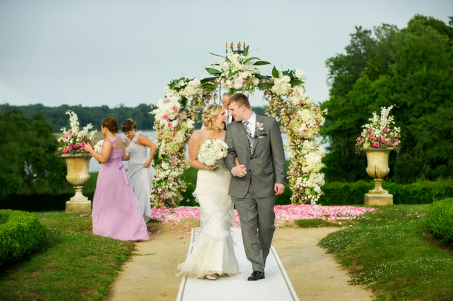 Charleston-Weddings_0421